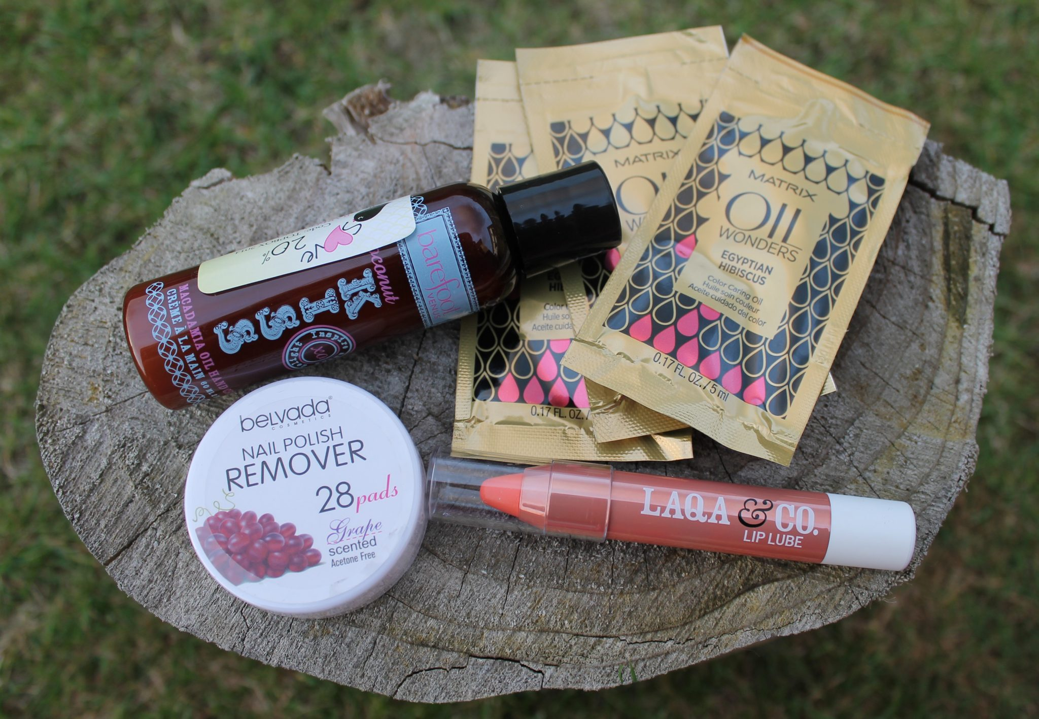 topbox august review