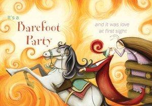 BarefootParty_StarlightGrey