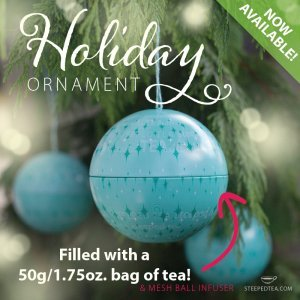 holiday_ornament