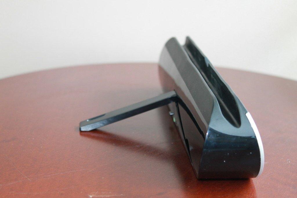 Inateck Bluetooth Speaker BP2001