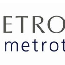"""Metropolis at Metrotown celebrates the International Year of Light with """"Lightroom"""" installation"""