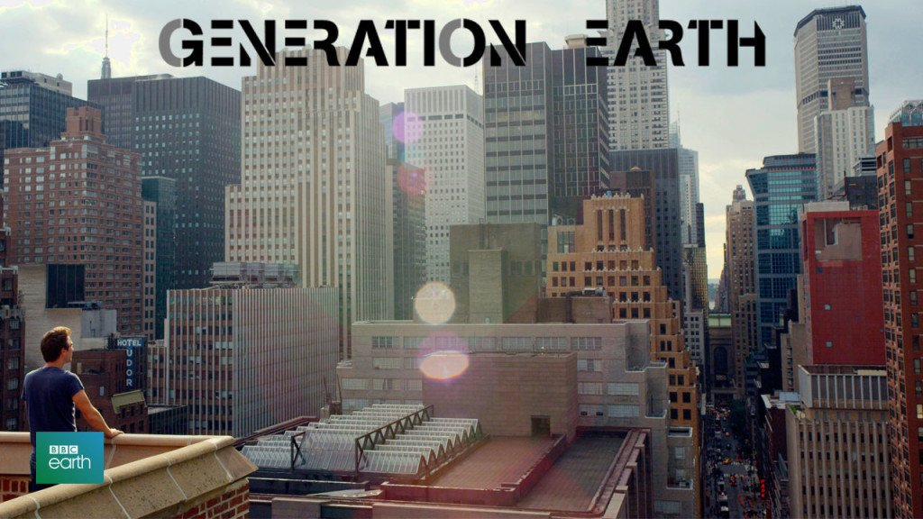 11913079 - generation earth