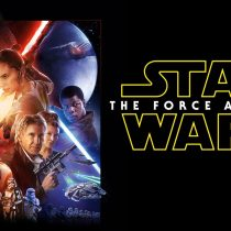Star Wars the Force Awakens Netflix