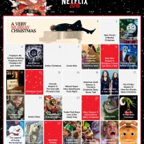 Be last day of school ready with Netflix! #StreamTeam