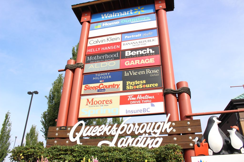 Queensborough-Landing-Billboard